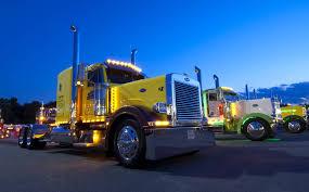 Truck-Wallpapers-Gallery-(92-Plus)-PIC-WPT403936 - Juegosrev.com