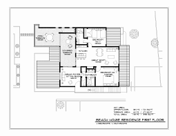 100 Beautiful Duplex Houses Floor Plans For Es Model House Plans New