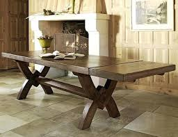 Best Dining Room Tables For Sale Pretoria