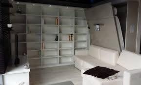 cuisine leclerc déco meuble bibliotheque leclerc 12 montpellier meuble