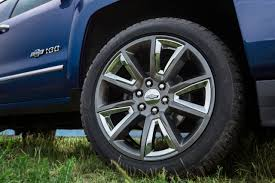Photos] 2018 Chevrolet Centennial Edition Silverado And Colorado ... The All New Rocky Ridge Trucks Callaway Special Edition Youtube Motoring World Usa Chevy Carries On With The Introducing Dale Jr No 88 Silverado North Country Dealers To Offer Spartan 2016 Specops Pickup Truck News And Avaability Chevrolet 3 Mustsee Models Depaula At Spitzer Canton Take Shoppers By Storm 62018 Flow Rally Style Truck
