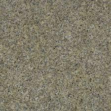 Arizona Tile Palm Desert by Arizona Tile Palm Desert The Best Desert 2017