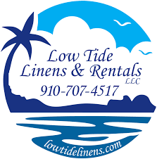 Home - Low Tide Linens And Rentals, LLC Tim Tam Massager Coupon Code Archives Codes Discounts New 11 Dole Fruit Squish Ems Farm Fresh 50 Discount Revel Systems Help Site Be The Best You Possible Get An Additional 30 Off With 21 Off Speedtech Lights Coupons Promo Discount Codes Analpram E Kit Coupon Proflowers Free Shipping Code Las Available Motormint Promo Top 20 Stores That Offer Student Krazy Lady Bonsai Outlet Bass Pro Shops Indiana Locations