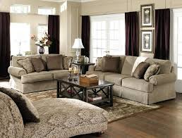 peachy living room furniture under 300 marvelous decoration living