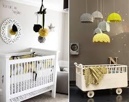 deco chambre bebe diy déco chambre bébé chambre