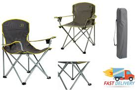 Heavy Duty Folding Camp Chair Outdoor Portable Seat 500LBS Oversized  Camping Cup Zero Gravity Chairs Are My Favorite And I Love The American Flag Directors Chair High Sierra Camping 300lb Capacity 805072 Leeds Quality Usa Folding Beach With Armrest Buy Product On Alibacom Today Patriotic American Texas State Flag Oversize Portable Details About Portable Fishing Seat Cup Holder Outdoor Bag Helinox One Cascade 5 Position Mica Basin Camp Blue Quik Redwhiteand Products Mahco Outdoors Directors Chair Red White Blue