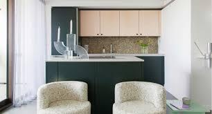 100 New House Interior Designs Home Bobby Berk
