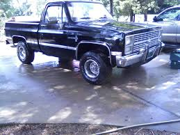 Silverado » 1983 Chevrolet Silverado For Sale - Old Chevy Photos ... Before And After The 1947 Present Chevrolet Gmc Truck Tri Axle Dump Trucks For Sale In Nc Together With Used Mack Or 1983 Silverado 4x4 Stock C104x4 For Sale Near Sarasota Show Frame Up Pro Build 4x4 With Chevy Old Photos Collection Pickup 34 Ton 10 Pickup You Can Buy Summerjob Cash Roadkill Blazer Overview Cargurus Classic Buyers Guide Drive Shortbed Diesel K10