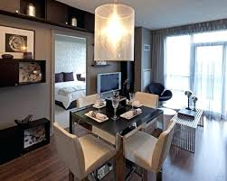 Tv In Dining Room Small Living Ideas With Hgtv
