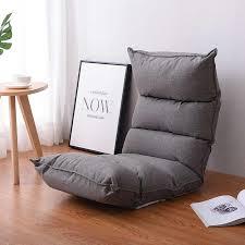 komfortable chaiselongue stühle boden sitz wohnzimmer möbel