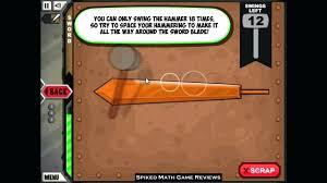 100 Truck Mania Cool Math Fireboy Hooda Unblocked Games 24h Wwwgalleryneedcom
