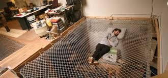 Bachelor Pad Bedroom Ideas by 23 Bachelor Pad Ideas For Your Living Room Foucaultdesign Com