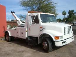 Http://www.classictowingservices.com Offers 24-hour Towing ... Toms Rusty Old Dodge Tow Truck Farm Near Batavia O Flickr Century 1150 Rotator Miller Industries Low Cost Towing And Roadside Assistance 24 Hour Hidden Hills Daf 45130 Ti Hydraulic Platform Winch Crane Spoon Tow Trucks For Renault Midliner S 160 Turbo Platform Sleepercab A Frame Boom Light Winch Truck In Brakpan Ads October 132 Jada Toys Peterbilt Police W Telescopic 18000 Lb Industrial Electric With Automatic Load Dofeng 3 Ton Flatbed Wrecker With 35 Buy 650 Outs Brooklyn Park Mn
