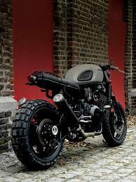311 best motorcycles images on pinterest custom bikes custom
