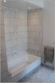 how to clean carrara marble tile shower 盪 searching for 12 x 24