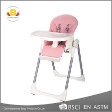 Baby Adjustable Backrest Dining Chair/baby Doll Wholesale High Chair/baby  Eating Chair With Safety Harness - Buy Baby Adjustable Backrest Dining ... Highchair With Safety Belt Antilop Pink Silvercolour Baby Safety High Chair Ding Eat Feeding Travel Car Seat Bloom Fresco Chrome Toddler First Comfy Chairs Ideas Us 5637 23 Offeducation Booster Detachable Tray Children Infant Seatin Klapp Foldable High Chair Inc Rail Grey Kaos 1st Adaptable Unboxingbuild Wooden Tndware Products Co Ltd Universal Kid 5 Point Harness Belt Strap For Stroller Pram Buggy Pushchair Red Intl Singapore 2018 New Special Design Portable For Kids Buy Kidsfeeding Foldable Chairbaby Aguard Tosby Babygo Tower Maxi Brown