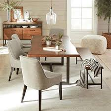 Macys Dining Room Sets Elegant Chairs Lovely Furniture Macy S