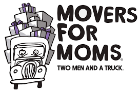 Two Men And A Truck's 'Movers For Moms' Collects Items To Support ... Two Men And A Trucks Extensive Traing Paves The Road To And A Truck Deal With Logistics Of Political Movements Las Vegas North Nv Movers Taylor Partners Ross Medical Education Center Help Us Deliver Hospital Gifts For Kids Two Men And Truck On Twitter Are You Watching The Chicago Movers In South Macomb Mi Best Places Worktwo Covabiz Magazine Driver Who Blog Nashville Tn Headquarter Interior Design Paragon Filetwo Trucksjpg Wikimedia Commons