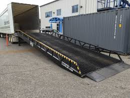 Used Portable Loading Ramp For Sale Or Rent - Nation Ramps Forklift Ramps Vs Loading Medlin Truck Ramps South Africa Steel For Pickup Trucks Trailers Used Portable Ramp Sale Or Rent Nation Dirt Bike Hitch Carrier Jp Metal Fabrication 1000lb Nonslip Atv 9 X 72 6t Hydraulic Mobile Forklift Truck Loading Ramp Dcqy608 Smart My Homemade Sled Arcticchatcom Arctic Cat Forum Amazoncom 75 Ft Alinum Plate Top Lawnmower Tacoma World Other Equipment Promech