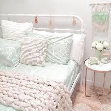 8 Kmart Home Decor Hacks To Style Your On A Budget DecorChildrens Bedroom