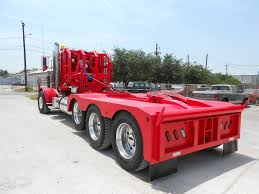 Commercial Truck Fabrication Available In Houston, TX | Nicks Diesel Kenworth Winch Oil Field Trucks In Texas For Sale Used Downtons Oilfield Services Equipment Ryker Hauling Truck Sales In Brookshire Tx World 1984 Gmc Topkick Winch Truck For Sale Sold At Auction February 27 2019 Imperial Industries 4000gallon Vacuum 2008 T800 16300 Miles Sawyer Oz Gas Lot 215 2005 Mack Model Granite Oilfield Winch Vacuum 2002 Kenworth 524k C500 Sales Inc 2018 Abilene 9383463 2007 Mack Kill Tractor Trailer Dot Code