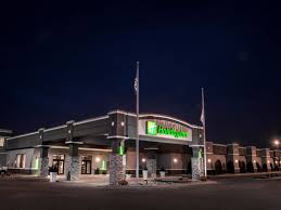 Ndsu Help Desk Number by Find Fargo Hotels Top 5 Hotels In Fargo Nd By Ihg