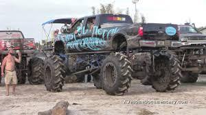 100 Mudfest Trucks Gone Wild Video Plant Bamboo