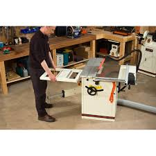 jet jts 600 saw bench table saws u0026 saw benches saws