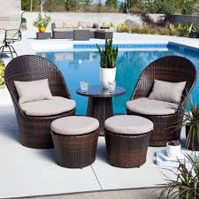 Cheap Patio Furniture Sets Under 200 by Patio Sets Under 1000 Home Outdoor Decoration