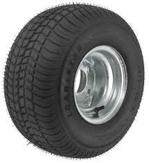 Discount Rims And Tire Gutscheincode Monte Mare Bedburg
