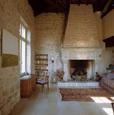 riesiges wohnzimmer in französischem bild kaufen