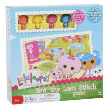Lalaloopsy Sew The Last Stitch Board Game 2-4 Players Age 4+ Cheap 2 Chair And Table Set Find Happy Family Kitchen Fniture Figures Dolls Toy Mini Laloopsy House Made From A Suitcase Homemade Kids Bundle Of In Abingdon Oxfordshire Gumtree Journey Girls Bistro Chairs Fits 18 Cluding American Dolls Large Assorted At John Lewis Partners Mini Carry Case Playhouse With Extras Mint E Stripes Mga Juguetes Puppen Toys I Write Midnight Rocking Pinkgreen Amazonin Home Kitchen Lil Pip Designs 5th Birthday Party
