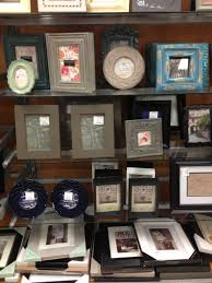 Tj Maxx Halloween Stuff by Picture Frames Tj Maxx U2022crafts U2022 Pinterest