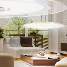 deko für wohnzimmer ebay pendant l living room living