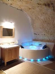 chambre d hote troglodyte tours le clos de l hermitage chambre d hôte à amboise indre et loire 37