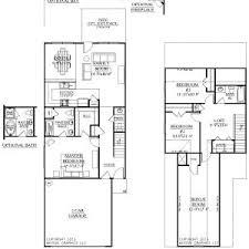 tips idea barndominium floor plans barndominium designs