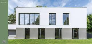 100 Pure Home Designs Design Style Home Pure Internorm INT