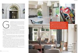 100 Homes Interiors Scotlandmagazine2 Thompson Clarke