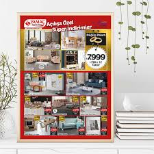 Simple Ceiling Design Ideas For Living Room Deneme