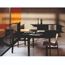 Shop SUITE NY For The Quattrotto Table Designed By Angelo Mangiarotti Agapecasa And More Modern Furniture Including Extendable Dining Tables