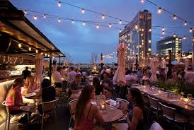 STK Downtown & Rooftop - Best Rooftops NYC Rooftop Lounge In Nyc Home Porn Pinterest Top 10 Bars Elegrans Real Estate Blog Magic Hour Bar Lounge New York City View Luxury Park Avenue Hotel Gansevoort 18 Ink48 With Mhattan Skyline Behind Bars The Best Rooftop Die Besten Rooftopbars Von Echte Insidertipps 6 To Visit This Summer Refinery In Good Company Best Outdoor Drking Patio Travel Leisure