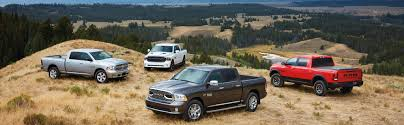 RAM Commercial Trucks In Ashland OH Commercial Vehicles Wilson Chrysler Dodge Jeep Ram Columbia Sc 2018 Ram 1500 Sport In Franklin In Indianapolis Trucks Ross Youtube Price Ut For Sale New Autofarm Cdjr 2017 3500 Chassis Superior Conway Ar Paul Sherry Chrysler Dodge Jeep Commercial Trucks Paul Sherry Westbury Are Built 2011 Ford F550 Snow Plow Dump Truck Cp15732t Certified Preowned 2015 Big Horn 4d Crew Cab Tampa Cargo Vans Mini Transit Promaster Bob Brady Fiat