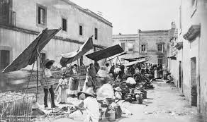 File:Mexico City Street Market 1885.jpg - Wikimedia Commons Barnes Noble Investor Prses For Booksellers Sale Wsj Travel Books Walking Tours Of San Luis Potos Living And Writing In Mexico A Gringo Guide To The Mexican Revolution Download On Your Authored By Td Doris May 2014 Display At Union Squarenew Atmpted Bloggery Noted Phone Tablet Laptop Amazoncom The Cartel Review Ppr Worldwide Our Trip To New Whlist Bonding Over