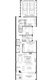 100 House Designs Wa Beach Single Storey Home Design Floor Plan WA Floor Plans