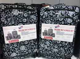 Epic Deals Sale – Save Big On Luggage At Kohl's! - The Krazy ... Kohls Most Valued Customer Free Shipping Code No Minimum Stackable Kohls Coupons 2018 Browsesmart Deals 30 Off Coupon In Store And Off Percent Off Coupon July Pain Reliever Com Code Ldmouth Mx Coupons Dr Scholls Inserts Pin On By Picoupons In 2019 Up To 10 Of Your 50 Free Shipping No Minimum Roc Skin Care Ladies Sandals Mvc 2015