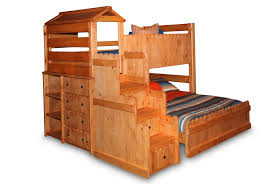 Trendwood Bunk Beds by Simply Bunk Beds Weight Limit Home Design Ideas