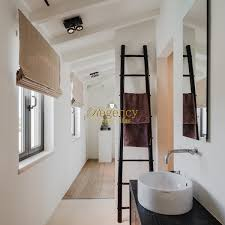 Top Spots For Villas To Rent In Albufeira HomeAway