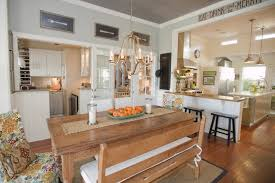 1920 Old Farmhouse Kitchen Designs Trend Home Design And
