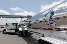 8 Surprising Facts About Archer Daniels Midland | Fortune Programs Long Star Trucking Field Services In Midlandodessa Monahans And Quickway Inc Safety First Integrity Always Towing Service Midland Tx Action Wrecker Pin By Oli 28923 On American Truck Pinterest February 12 Rigs The Worlds Most Recently Posted Photos Of Midland Truck Trucks For Sales Sale Tx Home Texas Association To Serve Represent The Poultry Operation Driver Enterprise City Al White Jobs Best Image Kusaboshicom Simulator Fleet Drive Transport Youtube Who Are Major Players In Ltl Industry Ltx