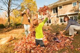 Best Pumpkin Patch In Fayetteville Nc by Pain Relief Quick Tips To Avoid Injury In Fall Outdoor Activities